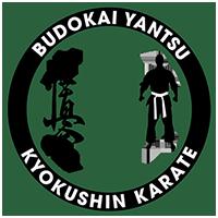Budokai Yantsu